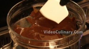 triple-chocolate-mousse-cake_7