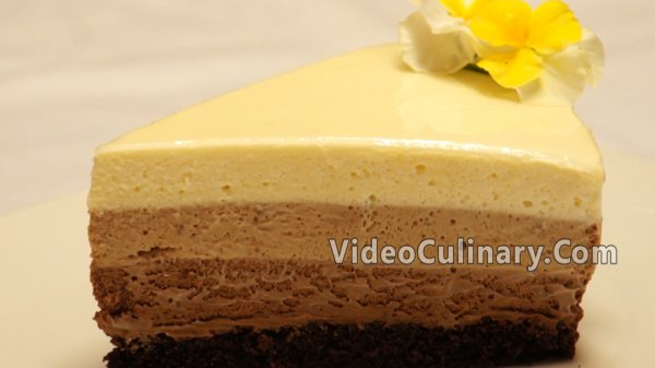 triple-chocolate-mousse-cake_final