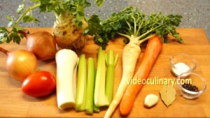vegetable-stock_0