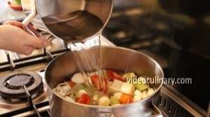 vegetable-stock_3