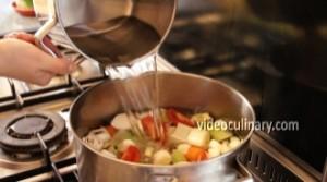 vegetable-stock_3