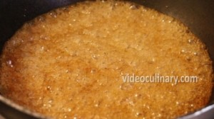 walnut-caramel-tart_3