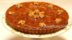 walnut-caramel-tart_9