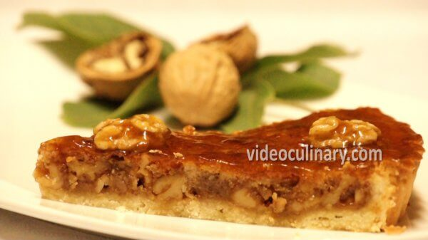 walnut-caramel-tart_final