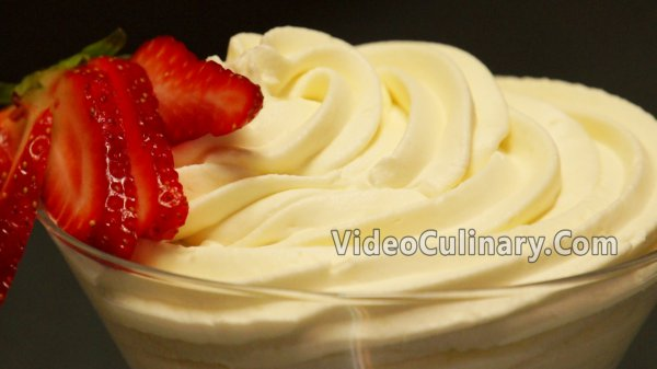 white-chocolate-frosting_final