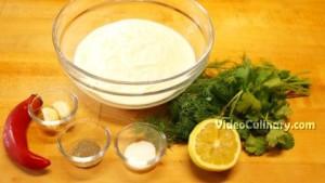 yogurt-sauce_0