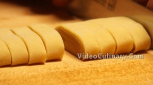 yolk-pasta-dough_7