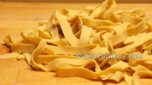 yolk-pasta-dough_8