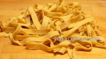 yolk-pasta-dough_final
