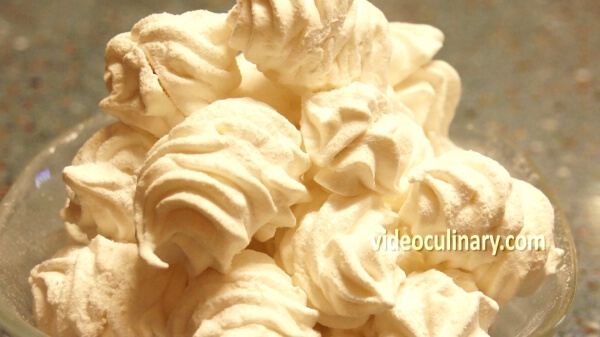 Zephyr (marshmallow)