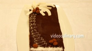 chocolate-coconut-cake_9