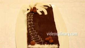 chocolate-coconut-cake_9