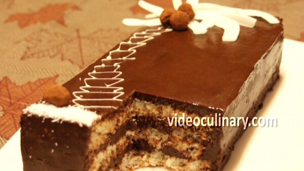 chocolate-coconut-cake_final