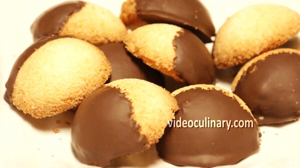 coconut-macaroons_final
