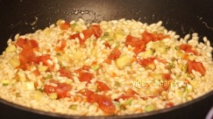 risotto-with-vegetables_7