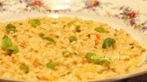 risotto-with-vegetables_9