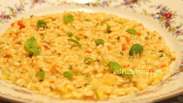 risotto-with-vegetables_final