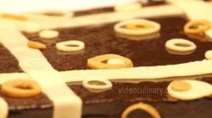 souvenir-cake_12