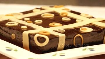souvenir-cake_final