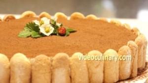 tiramisu-cake_13