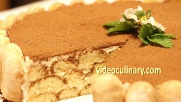 tiramisu-cake_final