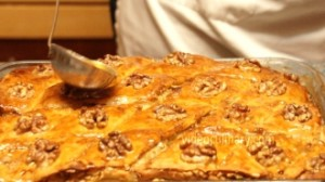yeast-raised-baklava_11