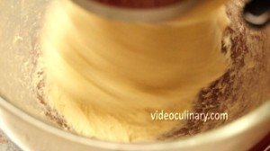 yeast-raised-baklava_2