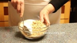 yeast-raised-baklava_4