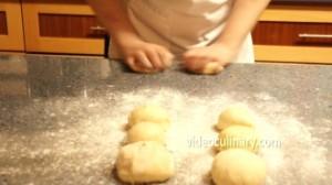 yeast-raised-baklava_5