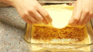 yeast-raised-baklava_6