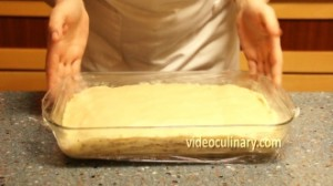 yeast-raised-baklava_7