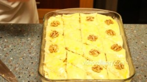 yeast-raised-baklava_8