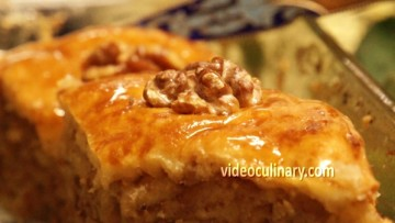 yeast-raised-baklava_final