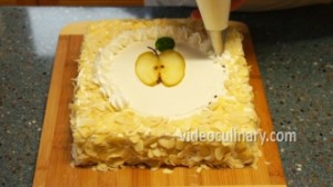 apple-dream-cake_11