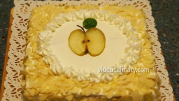 apple-dream-cake_final
