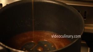 caramel-simple-syrup_2