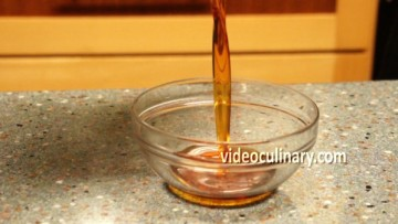 caramel-simple-syrup_final