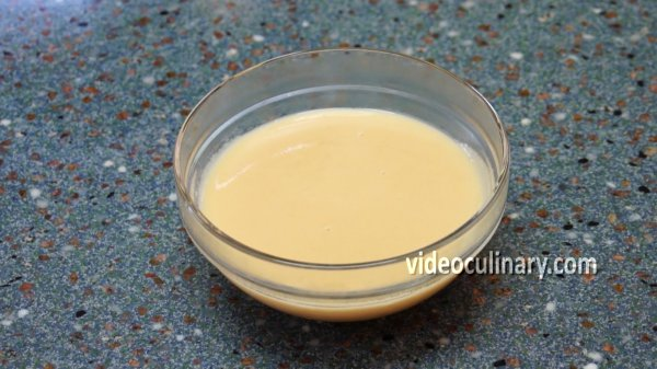 condensed-milk_final