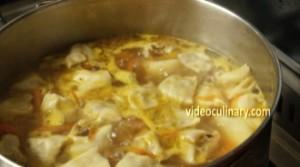 dumpling-soup_10