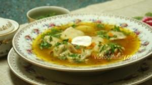 dumpling-soup_11