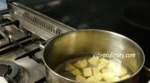 dumpling-soup_5