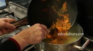 dumpling-soup_7