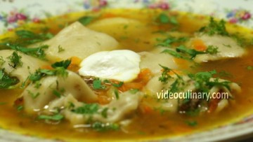 dumpling-soup_final