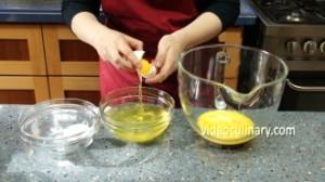 lemon-poppy-seed-cake_3