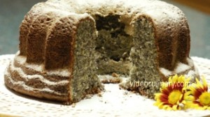 lemon-poppy-seed-cake_9