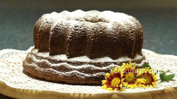 lemon-poppy-seed-cake_final