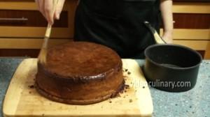 sacher-torte_11