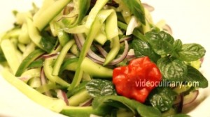 spicy-cucumber-salad_4