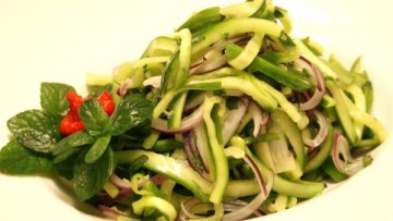 spicy-cucumber-salad_final
