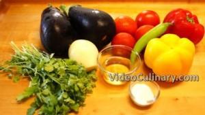 eggplant-salad-recipe_0